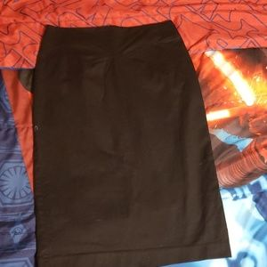 5 New York and Company Pencil Skirts